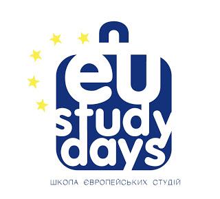 EU_studydays_logo_4