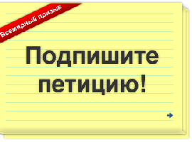 i150_ArticleImage_89591