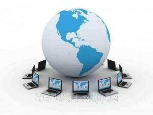 3150574_w640_h640_internet_podkl