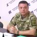 aleksandr_zenkovskiy